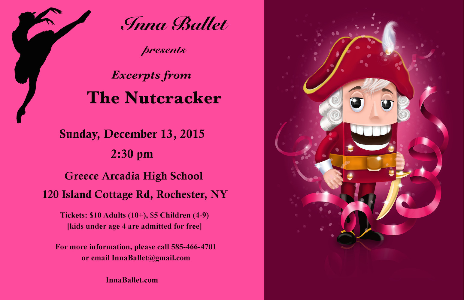 Nutcracker2015Poster_Website