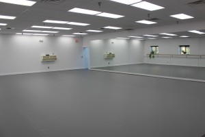 innaballet_pittsford_bigroom_view1