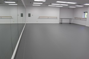 innaballet_pittsford_bigroom_view2